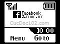 Logo mạng 137547, tự làm logo mạng, logo mạng theo tên, tạo logo mạng
