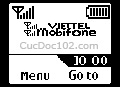 Logo mạng 137717, tự làm logo mạng, logo mạng theo tên, tạo logo mạng