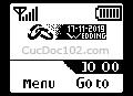 Logo mạng 137721, tự làm logo mạng, logo mạng theo tên, tạo logo mạng