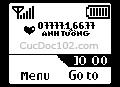 Logo mạng 137788, tự làm logo mạng, logo mạng theo tên, tạo logo mạng