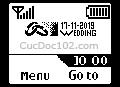 Logo mạng 137803, tự làm logo mạng, logo mạng theo tên, tạo logo mạng