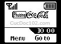 Logo mạng 137809, tự làm logo mạng, logo mạng theo tên, tạo logo mạng