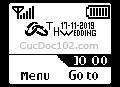Logo mạng 137856, tự làm logo mạng, logo mạng theo tên, tạo logo mạng