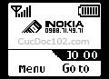Logo mạng 137859, tự làm logo mạng, logo mạng theo tên, tạo logo mạng