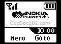 Logo mạng 137869, tự làm logo mạng, logo mạng theo tên, tạo logo mạng