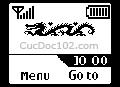 Logo mạng 137894, tự làm logo mạng, logo mạng theo tên, tạo logo mạng