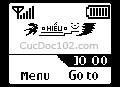 Logo mạng 137978, tự làm logo mạng, logo mạng theo tên, tạo logo mạng