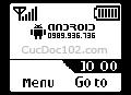 Logo mạng 138009, tự làm logo mạng, logo mạng theo tên, tạo logo mạng