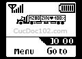 Logo mạng 138044, tự làm logo mạng, logo mạng theo tên, tạo logo mạng