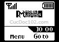 Logo mạng 138230, tự làm logo mạng, logo mạng theo tên, tạo logo mạng