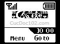 Logo mạng 138256, tự làm logo mạng, logo mạng theo tên, tạo logo mạng