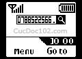 Logo mạng 138398, tự làm logo mạng, logo mạng theo tên, tạo logo mạng