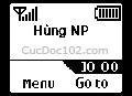 Logo mạng 138403, tự làm logo mạng, logo mạng theo tên, tạo logo mạng