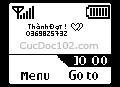 Logo mạng 138423, tự làm logo mạng, logo mạng theo tên, tạo logo mạng