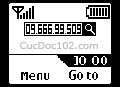 Logo mạng 138489, tự làm logo mạng, logo mạng theo tên, tạo logo mạng