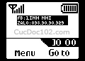 Logo mạng 138493, tự làm logo mạng, logo mạng theo tên, tạo logo mạng