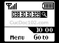 Logo mạng 138499, tự làm logo mạng, logo mạng theo tên, tạo logo mạng