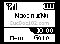 Logo mạng 138594, tự làm logo mạng, logo mạng theo tên, tạo logo mạng