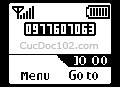 Logo mạng 138608, tự làm logo mạng, logo mạng theo tên, tạo logo mạng