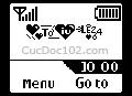 Logo mạng 138610, tự làm logo mạng, logo mạng theo tên, tạo logo mạng