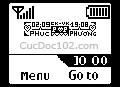 Logo mạng 138618, tự làm logo mạng, logo mạng theo tên, tạo logo mạng