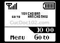 Logo mạng 138620, tự làm logo mạng, logo mạng theo tên, tạo logo mạng