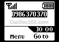 Logo mạng 138807, tự làm logo mạng, logo mạng theo tên, tạo logo mạng