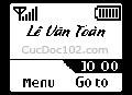 Logo mạng 139035, tự làm logo mạng, logo mạng theo tên, tạo logo mạng