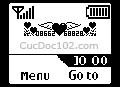 Logo mạng 139086, tự làm logo mạng, logo mạng theo tên, tạo logo mạng