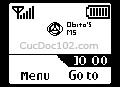 Logo mạng 139110, tự làm logo mạng, logo mạng theo tên, tạo logo mạng