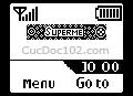 Logo mạng 139113, tự làm logo mạng, logo mạng theo tên, tạo logo mạng