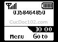 Logo mạng 139123, tự làm logo mạng, logo mạng theo tên, tạo logo mạng