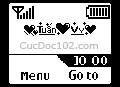 Logo mạng Tên Tuấn, tự làm logo mạng, logo mạng theo tên, tạo logo mạng