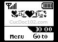 Logo mạng Chí Tâm, tự làm logo mạng, logo mạng theo tên, tạo logo mạng