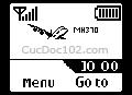 Logo mạng MH 370, tự làm logo mạng, logo mạng theo tên, tạo logo mạng