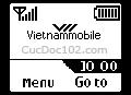 Logo mạng Vietnamobile, tự làm logo mạng, logo mạng theo tên, tạo logo mạng