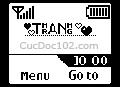 Logo mạng Thanh Trang