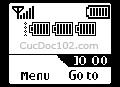 Logo mạng 3 cục pin, tự làm logo mạng, logo mạng theo tên, tạo logo mạng