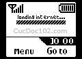 Logo mạng Loading Internet, tự làm logo mạng, logo mạng theo tên, tạo logo mạng
