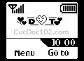 Logo mạng D và T, tự làm logo mạng, logo mạng theo tên, tạo logo mạng