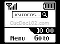 Logo mạng Xvideos, tự làm logo mạng, logo mạng theo tên, tạo logo mạng