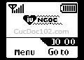 Logo mạng Tên Ngọc, tự làm logo mạng, logo mạng theo tên, tạo logo mạng