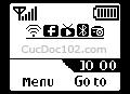 Logo mạng Biểu tượng app, tự làm logo mạng, logo mạng theo tên, tạo logo mạng