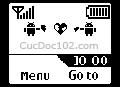 Logo mạng Love Android, tự làm logo mạng, logo mạng theo tên, tạo logo mạng