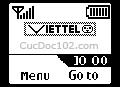 Logo mạng Viettel, tự làm logo mạng, logo mạng theo tên, tạo logo mạng