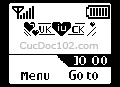 Logo mạng Vk yêu Ck, tự làm logo mạng, logo mạng theo tên, tạo logo mạng