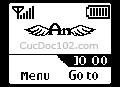 Logo mạng Tên An, tự làm logo mạng, logo mạng theo tên, tạo logo mạng