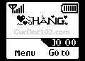 Logo mạng Tên Hằng, tự làm logo mạng, logo mạng theo tên, tạo logo mạng