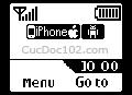 Logo mạng iPhone vs android, tự làm logo mạng, logo mạng theo tên, tạo logo mạng