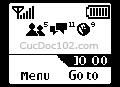 Logo mạng Thông báo Facbook, tự làm logo mạng, logo mạng theo tên, tạo logo mạng